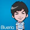 Blueria