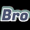 broqiang