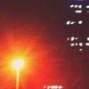 lightory