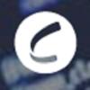 UIleader
