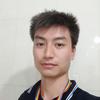chenqiao