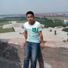 Master-Huang
