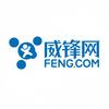 FENG-SONIC