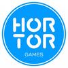 Hortor_HR