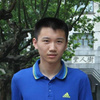 JohnZhang