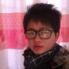 zhangwei900808