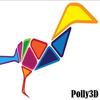 Polly3D