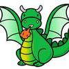 Dragonbuf