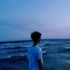 RayFong_Chan