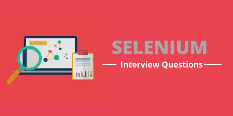 Selenium 初体验