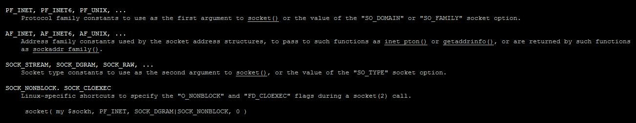 TCP的连接建立与关闭状态及数据传输通信过程