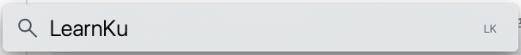 推荐个 Mac 效率工具:LaunchBar 6
