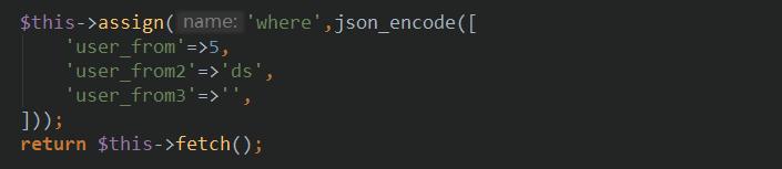 """js 获取到的json数据字符串中的双引号变成了""""  怎么解决呢?"""