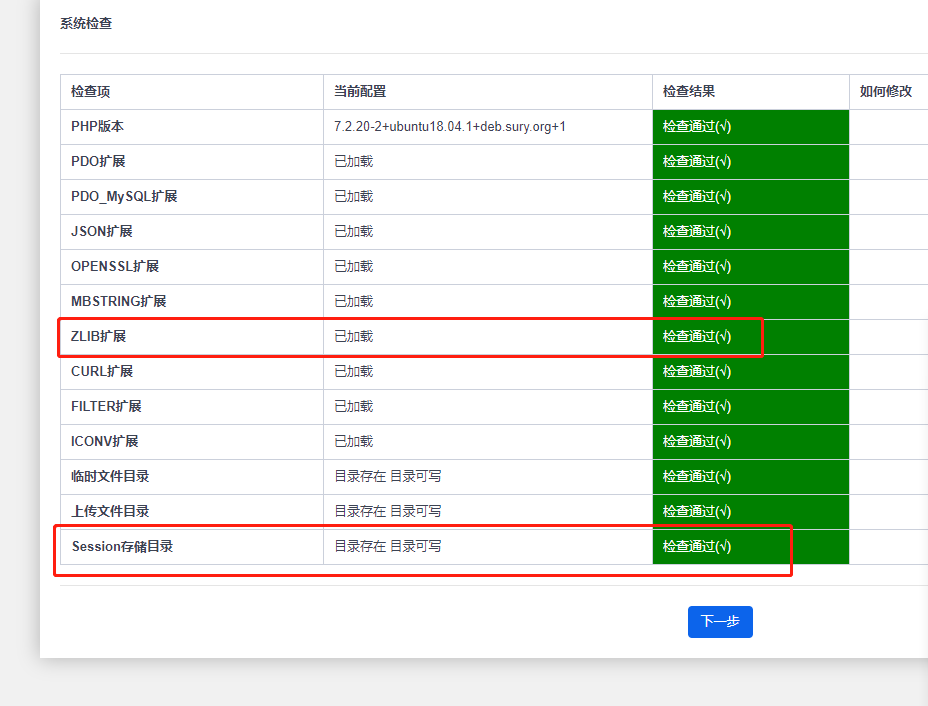 Linux 搭建 禅道项目管理系统