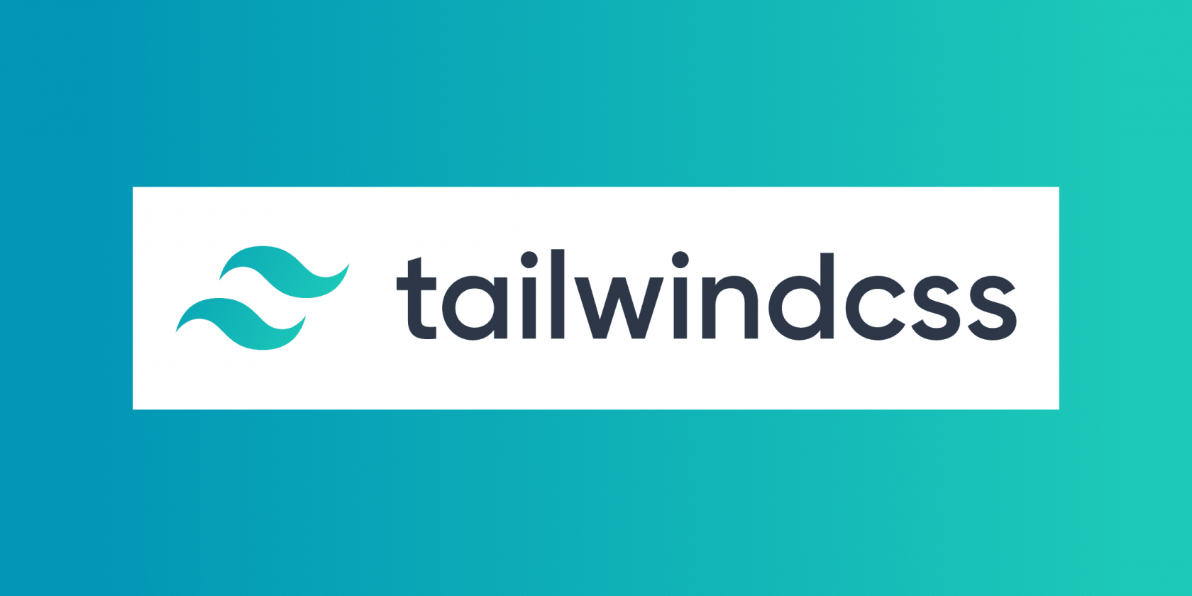 11 Benefits of Tailwind CSS