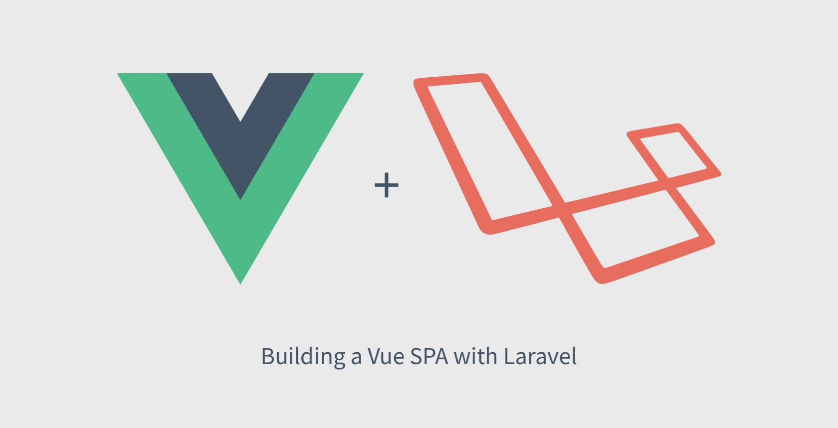 Laravel and Vue