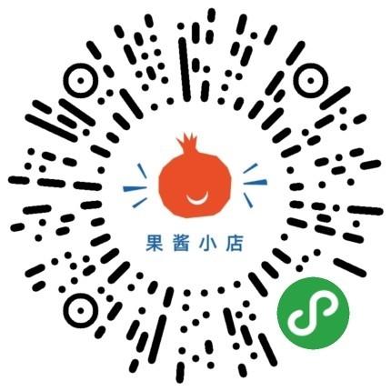 果酱小店开源电商系统