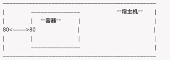 教程:Docker_05 容器-进阶操作