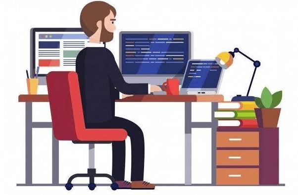 PHP实现Base64加密算法