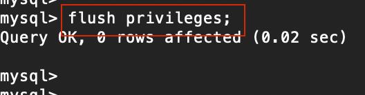 MySQL8.0 忘记 root 密码下如何修改密码