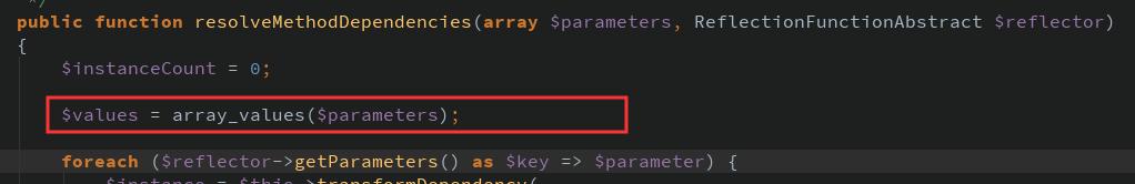 老死机带你深入理解Laravel之验证器