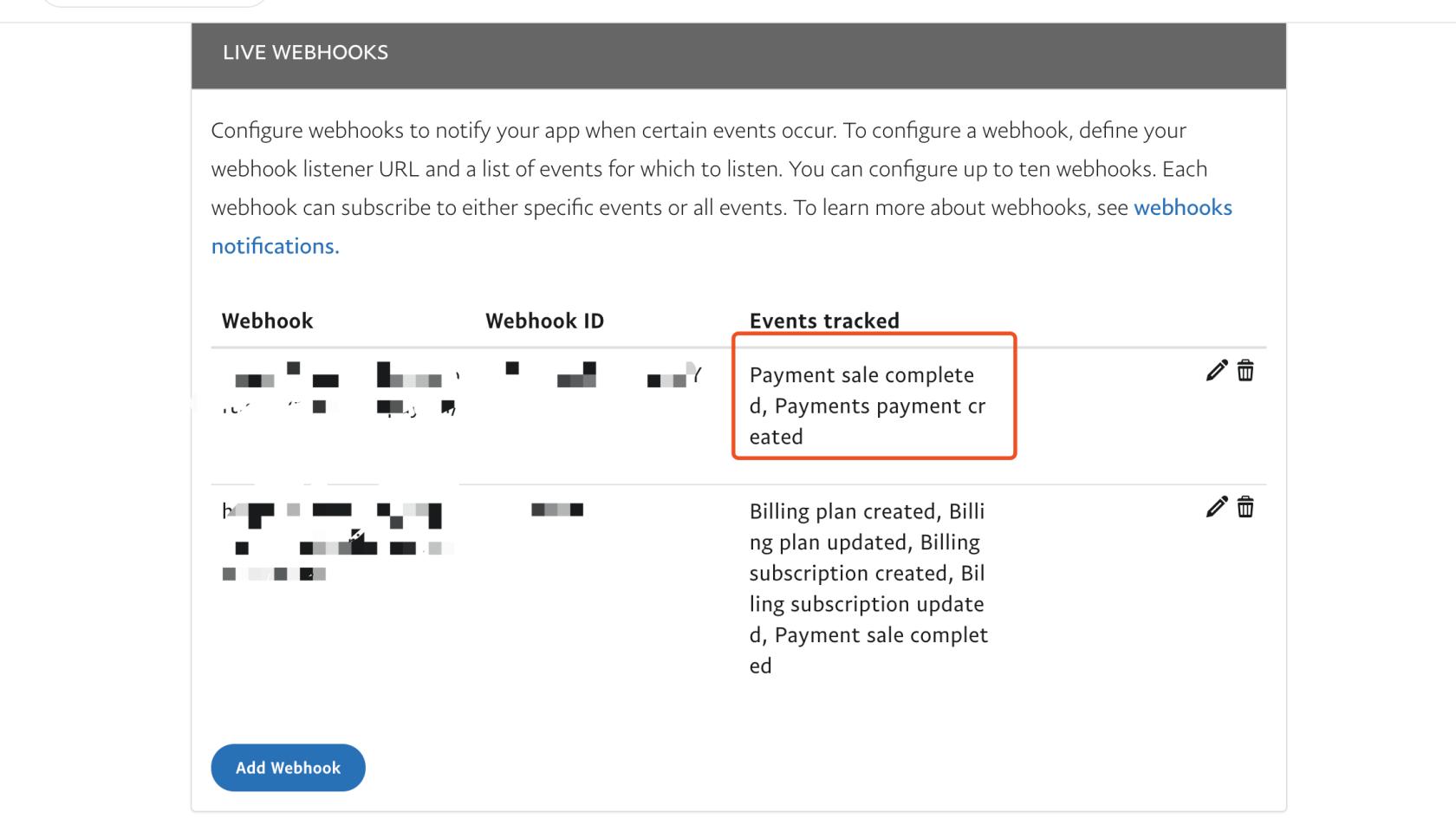 PayPal 支付-Checkout 收银台和 Subscription 订阅计划全过程分享