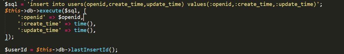 <云账记账>,安利一款记账小程序