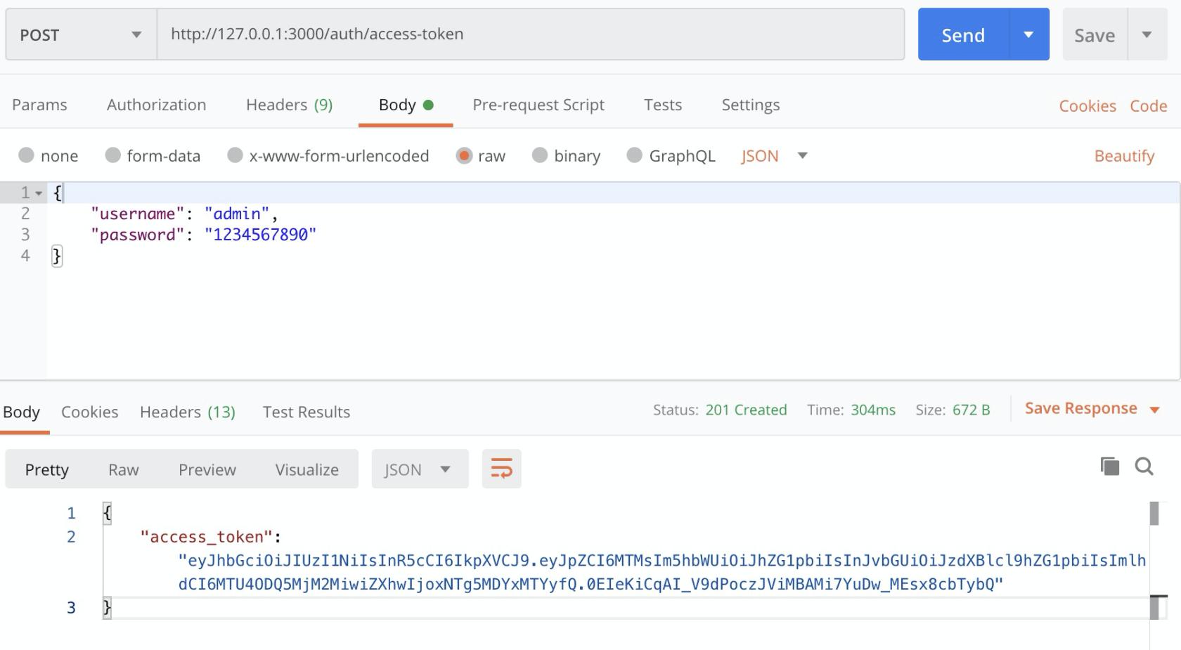 如何在Nest.js中使用自定义Guard及兼容jwt情况下无需专门每个文件配置Guard