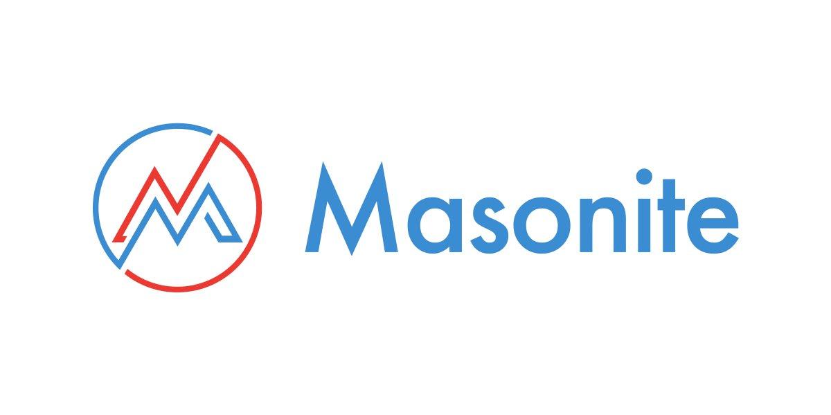 Python Masonite 框架中文翻译召集(Python 中的类 Laravel 框架)