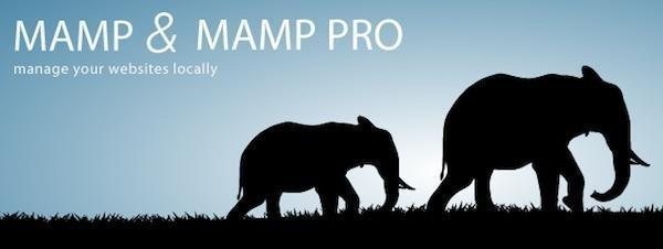 PHP开发环境搭建工具有哪些?
