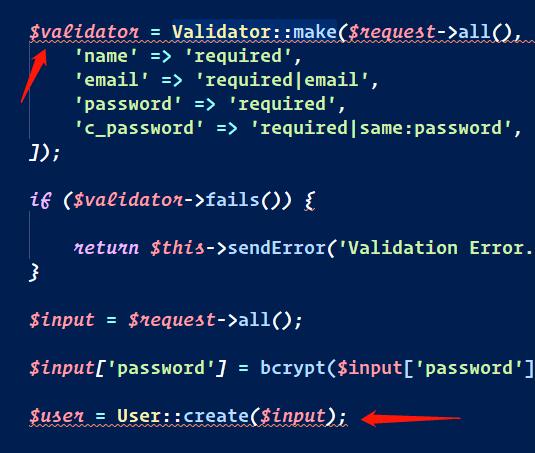 vscode 对静态类总是报错!有办法吗?