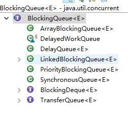 Java并发编程——基础知识(二)