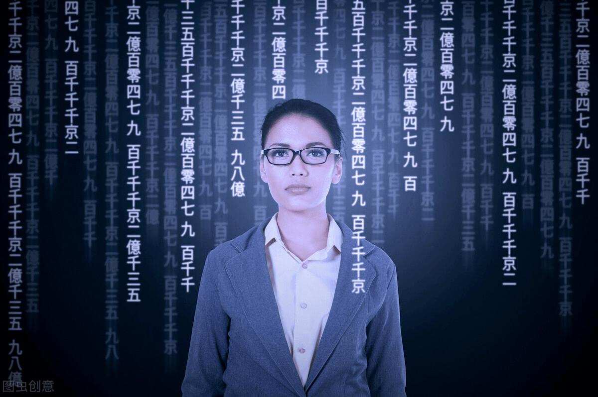 「说技术」 PHP如何从字符串中过滤出中文