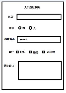 image-20201027172747049.png