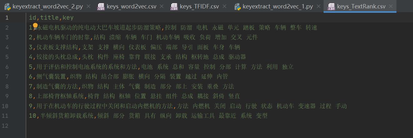 python2写的代码移植到python3后无法转码成中文文本,请大神指教,谢谢~
