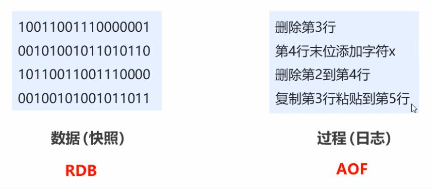 0HlylKC53K.png!large