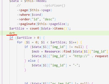 Vscode有没有像IDE一样输入开头字母能联想到可用的package的插件?没找到开发工具的分类就在这提了。。