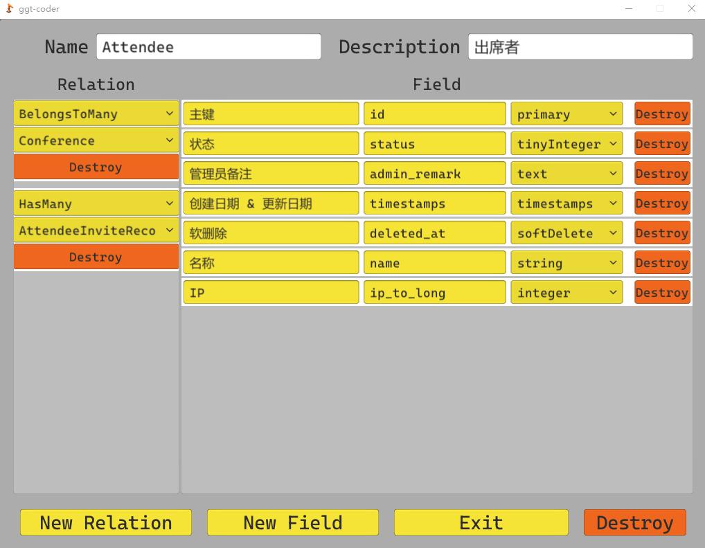 Module Content Image