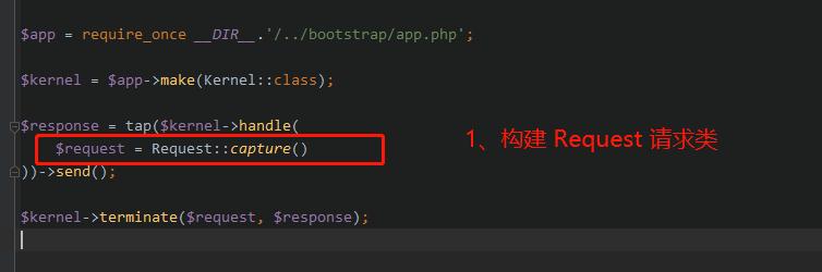 PHP 数组的哈希碰撞攻击