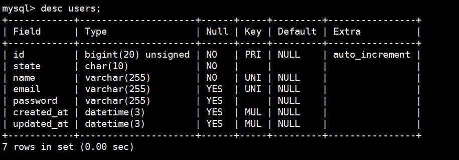 MySQL 之 ORDER BY FIELD